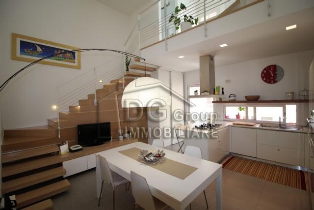 Casa Indipendente Alcamo TP4276