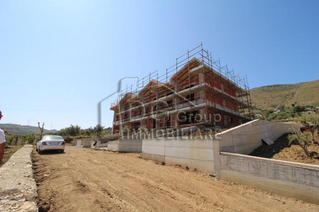 Villa singola Alcamo TP1042597