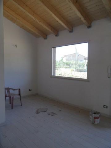 Villa singola Castellammare del Golfo TP3744