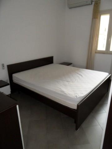 Appartamento Alcamo TP1065965