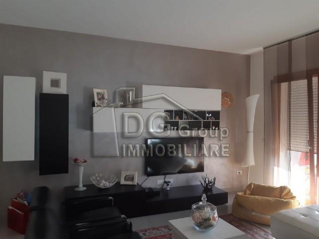 Appartamento Alcamo TP1184915