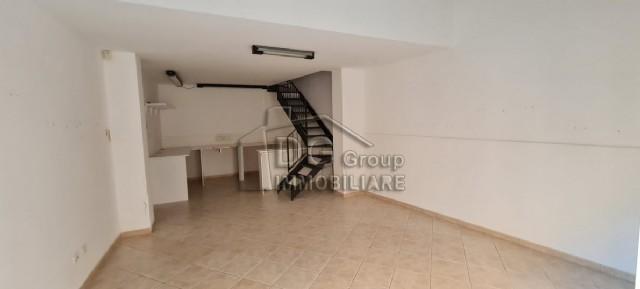 Ufficio Alcamo TP1189792