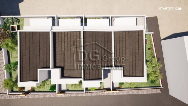Villa singola Alcamo TP1130561