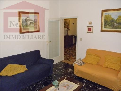 Appartamento in Vendita RIGNANO SULL'ARNO