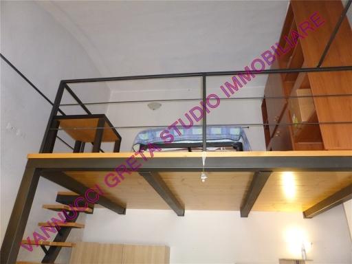Appartamento FIRENZE 1/0151
