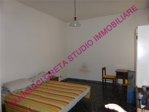 Appartamento FIRENZE 1/0153