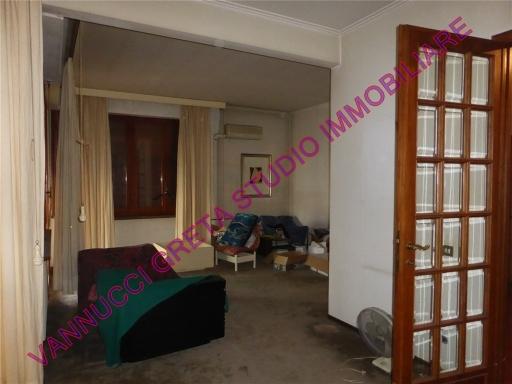 Appartamento PRATO 1/0187