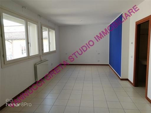 Appartamento FIRENZE 1/0202
