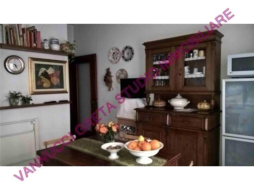 Appartamento FIRENZE 1/0256