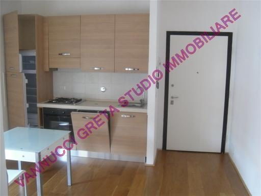 Appartamento FIRENZE 1/0299
