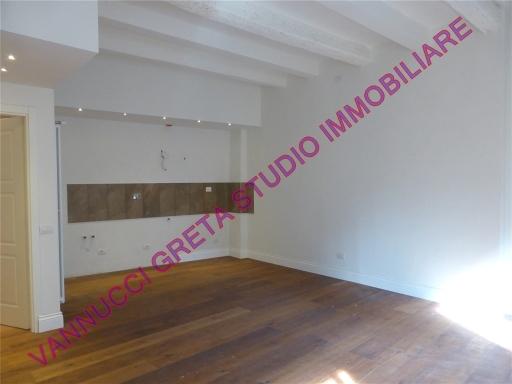 Appartamento FIRENZE 1/0301