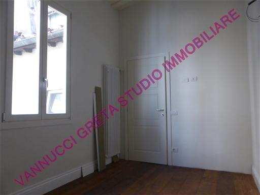 Appartamento FIRENZE 1/0302