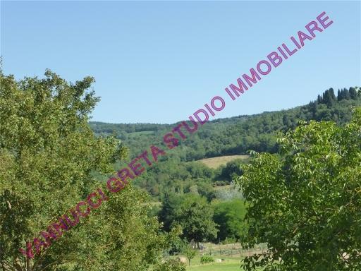 Villa a schiera FIESOLE 2/0004