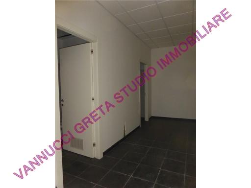 Ufficio PRATO 4/0030
