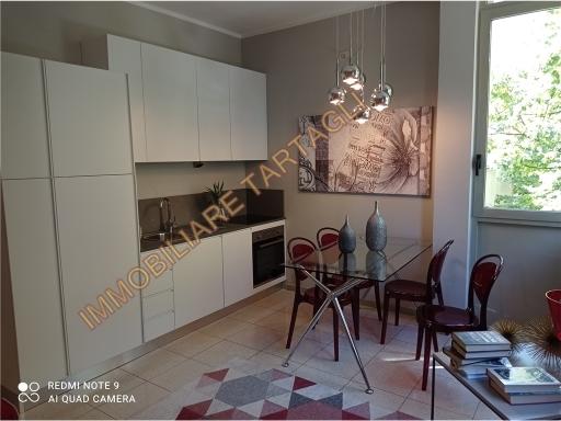 Appartamento FIRENZE 1/0294