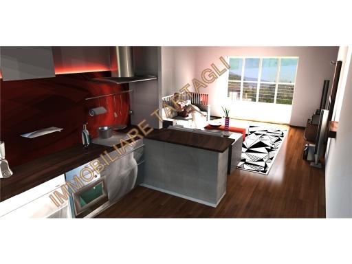 Appartamento FIRENZE 1/0365