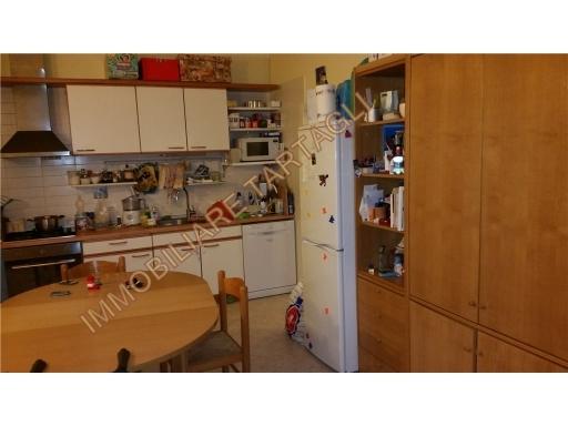 Appartamento FIESOLE 1/0931