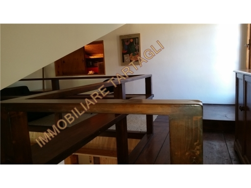 Appartamento SESTO FIORENTINO 1/0950