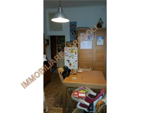 Appartamento BAGNO A RIPOLI 1/0987