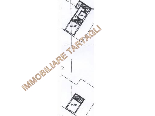 Villa singola FIRENZE 2/0017
