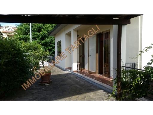 Villa o villino SESTO FIORENTINO 2/0131