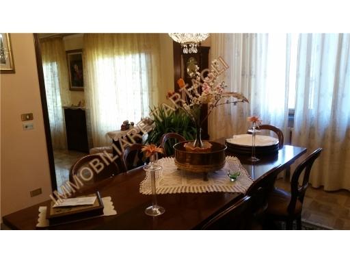 Villa o villino FIESOLE 2/0135