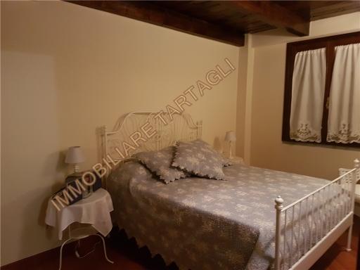 Villa o villino FIESOLE 2/0146