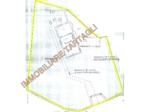 Rustico/Casale/Corte LASTRA A SIGNA 3/0016