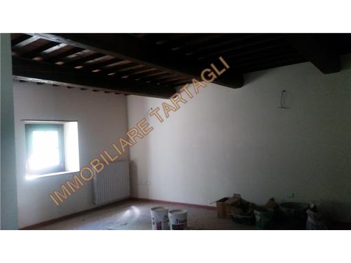 Rustico/Casale/Corte FIESOLE 3/0065
