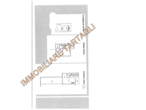 Rustico/Casale/Corte BAGNO A RIPOLI 3/0072
