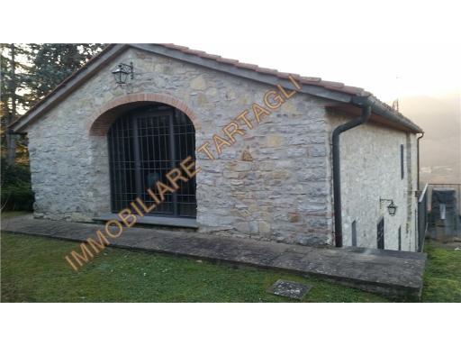 Rustico/Casale/Corte SESTO FIORENTINO 3/0073