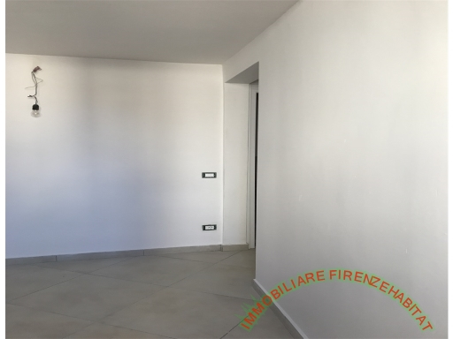Appartamento FIRENZE 1/0107