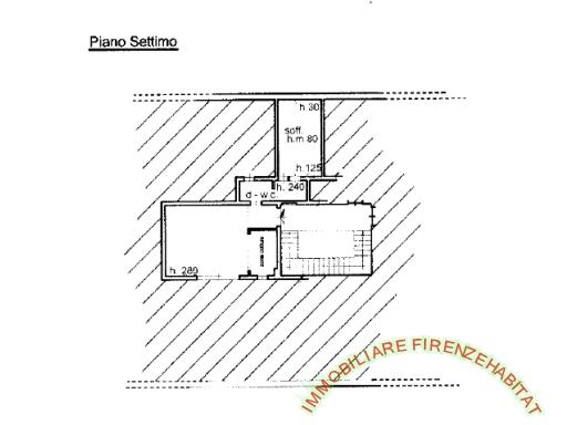 Appartamento FIRENZE 1/0136