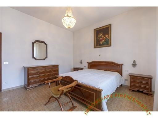 Appartamento BAGNO A RIPOLI 1/0149