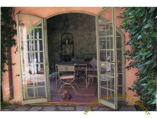 Villa o villino in Vendita FORTE DEI MARMI