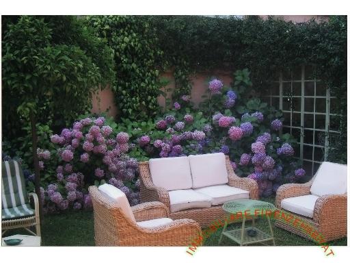 Villa o villino FORTE DEI MARMI 2/0020