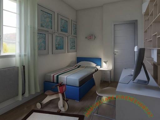 Villa o villino FIRENZE 2/0033
