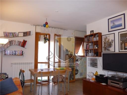 Appartamento SOVICILLE 1/0008