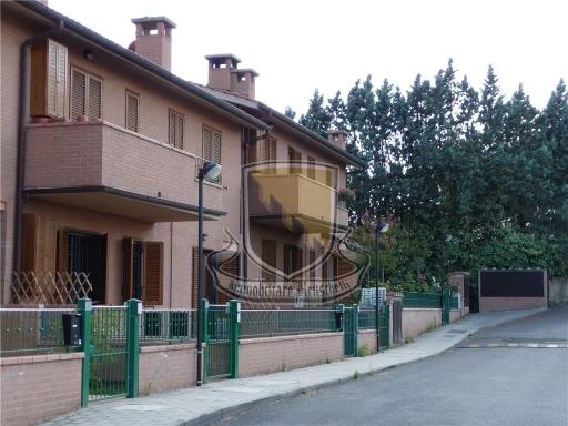 Appartamento SOVICILLE 1/0011