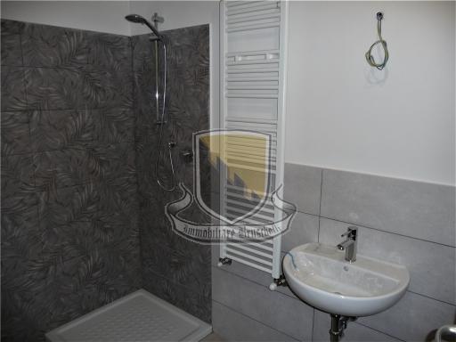 Appartamento SOVICILLE 1/0018