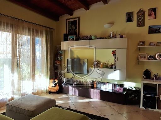 Appartamento SOVICILLE 1/0022