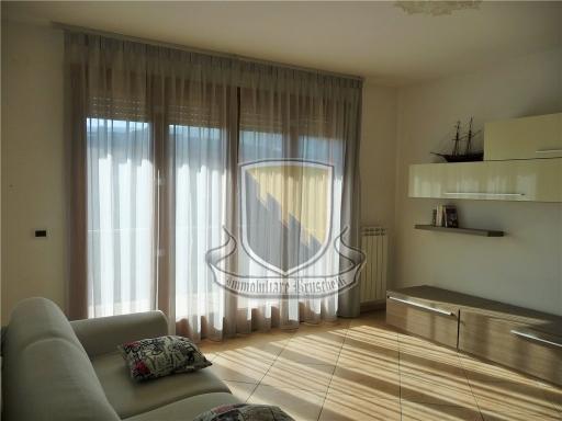 Appartamento SOVICILLE 1/0028