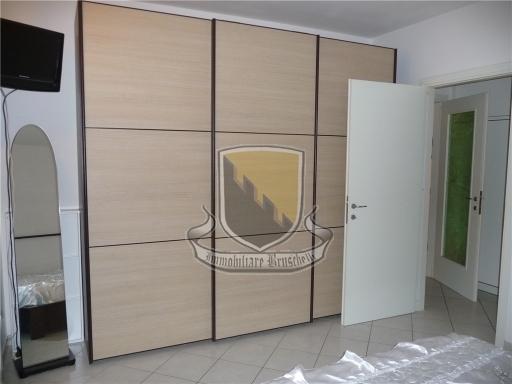 Appartamento SOVICILLE 1/0035