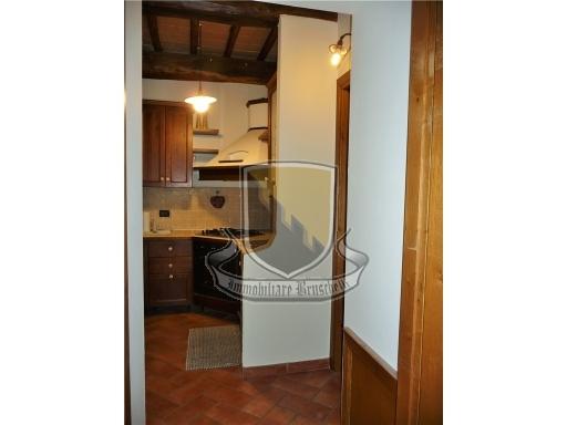 Appartamento SIENA 1/0044