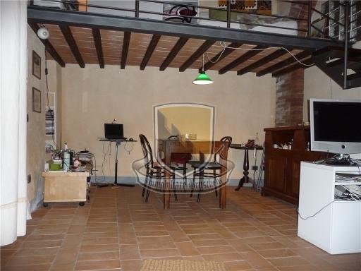 Appartamento SOVICILLE 1/0097