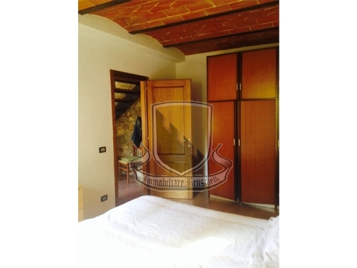 Appartamento CASOLE D'ELSA 1/0118