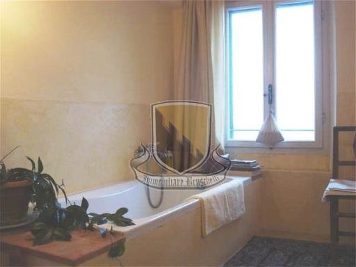Appartamento CHIUSDINO 1/0155