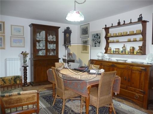 Appartamento MONTERONI D'ARBIA 1/0168