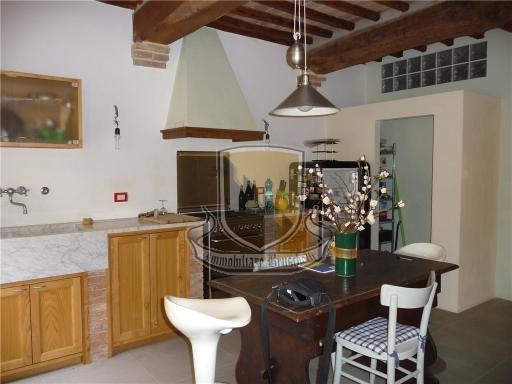 Appartamento CHIUSDINO 1/0205