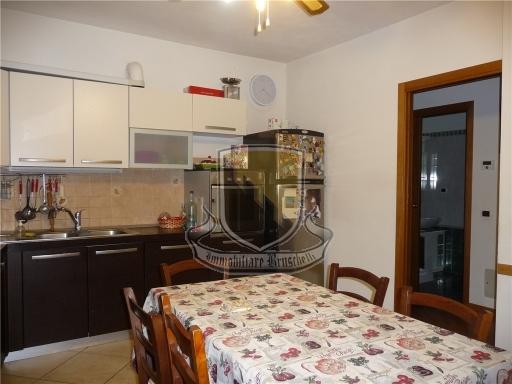 Appartamento SIENA 1/0232